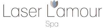 Laser Lamour Spa